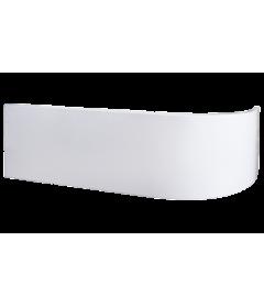 Панель к ванне AZUR 140