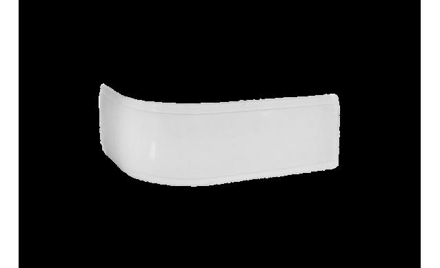 Панель фронтальная к ванне NORWAY ( R) правая