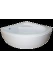 Акриловая ванна ROJO RB375201 150x150x65