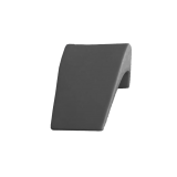 Подголовник Х-21 серый (для TRIUMPH)
