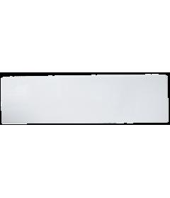 Панель фронтальная к ванне TUDOR 150