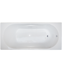 Акриловая ванна TUDOR RB407700 150x70x60