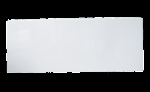 Панель фронтальная к ванне VIENNA 160
