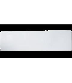 Панель фронтальная к ванне ACCORD 180