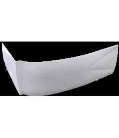 Панель фронтальная к ванне SHAKESPEARE R